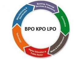Customer care executive,BPO call center
