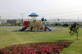 Faisal Hills C block 25x50 File available for sale prime location
