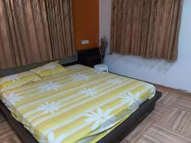 Luxurious Fully Furnished Bunglow in Prime Location of Gandhidhm City
