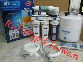 Mineral Water 6 stages Ro Water Filter.Ro Filter, Water Filter