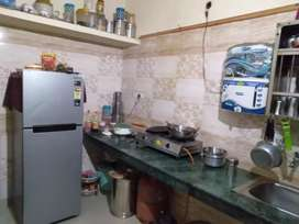 Chd me Home for sale in burail sector 45