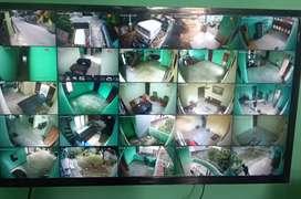 Pusat spesialis pemasang camera cctv..2mp/5mp..