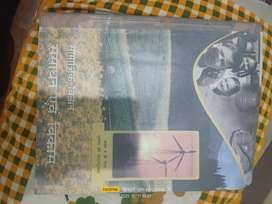 Books on half priceCTET,kvs,DSSSB  social science all ncert books