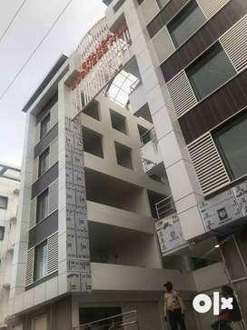 Shop for sale on Abdulla Khan Estate