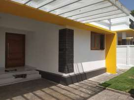 New House For Sale  at mepparamba