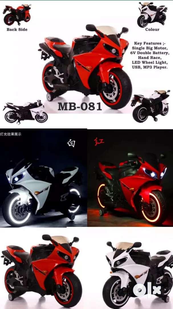 wholesaler dealer of bikes of kids 0