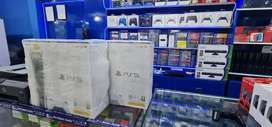 Playstation 5 brand new console for sale and exchanhe
