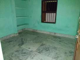 2Bhk House Only Office Near Indian Oil Petrol Pump Rasulgarh Square