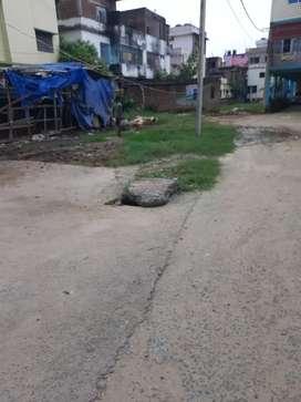 Properties near Agamkuan Shitla Mandir