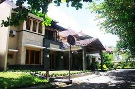 Rumah Jogja Regency Seturan, 6kt Fas Kolam Renang @ perumnas ambarukmo