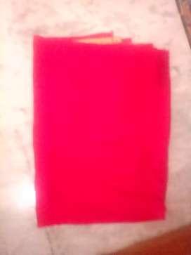 New sifhan saree