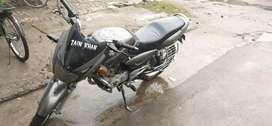 Up 70 hai  koi problam nhi hai bike me chal rahe hai