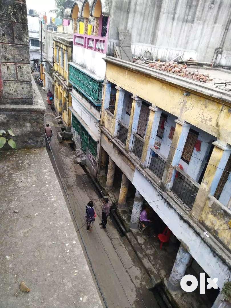 House for sell in gorabazar, Berhampur, Murshidabad,742101 0