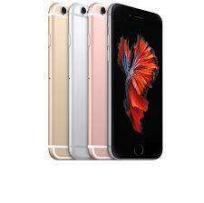 buy kro iphone 6s -16gb=11900, 6s- 32gb =13900, 6s -64gb =16500/-