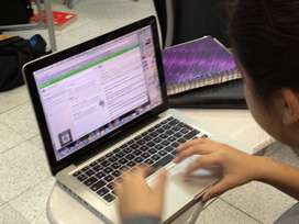APS Online, Home & Academy Tuition