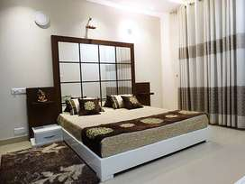 READY TO MOVE 4BHK-3BHK-FLAT,SHOWROOM,STUDIO,SHOP,OFFICE,DUPLEX