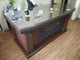 Office Table imported (Premium Category)