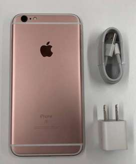 Iphon 6+.   Condition 9/10