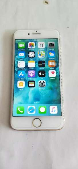 iPhone 7/128 urgent seal