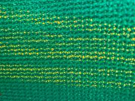 Sell Branded Green Net & Green House. Need Distributors & Retailers