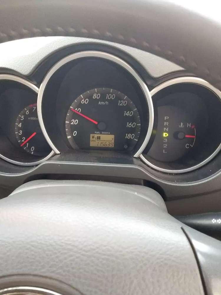 Toyota ALPHARD G ATPM 2.5 Automatic 2015 Istimewa Lengkong 790 Juta #11