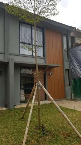 Jual Rumah Mewah Cendana park Tangerang