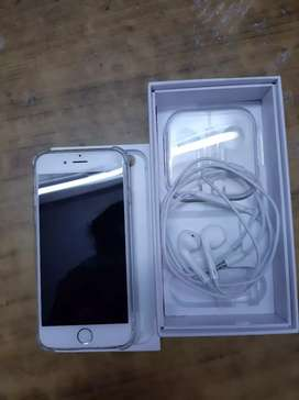 Sealed pack iPhone of any model for sale