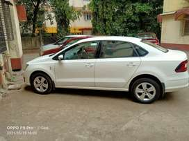 Skoda Rapid 2019 Well Maintained new condition