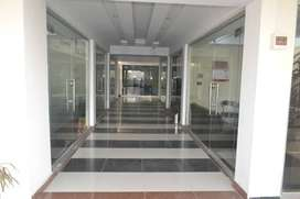 SHOP/OFFICE AVAILABE ON SPECIAL DISCOUNT OFFER ON A NEW BUSINESS HUB