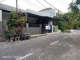 Rumah Murah Surabaya Tenggilis Mejoyo