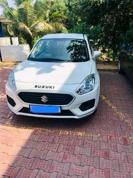 Self driving cars rental service