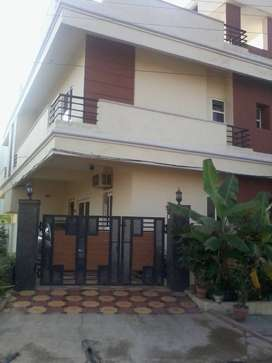 2 BHK Unit in an Independent House In Suchitra