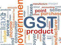 Wanted franchisee for GST Suvidha Center  all over Tamil Nadu