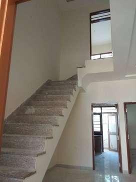 3BHK villa for sale at vaishali nagar