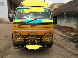 Tata Ace singel owner all paper current..160000 orginal km run2,35,000