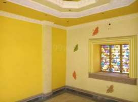2 storeyed House for sale at jadavpur krishna glass@90 lacs