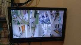 *Silahkan order CCTV murah terlengkap*  PROMO BESAR-BESARAN !!!