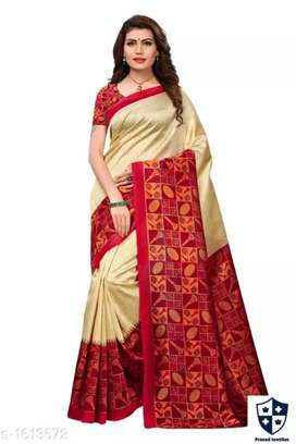 Retail and Wholesale Best quality sarees for women