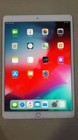 Ipad Pro 10.5 64GB Wifi Only