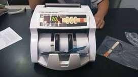 Mesin hitung uang Primatech PR-7200