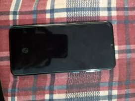 Samsung   A30 S  4Gb and 128 Gb