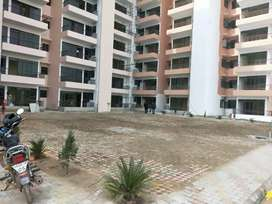 Get your home in main highway only 12lacs