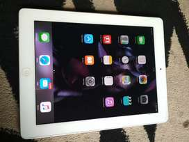 Ipad 2 16GB wifi cell