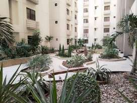 BRAND NEW 3BED,D/D LUXURY APARTMENT FOR RENT IN SOHNI GOLF VIEW/ ROOMI