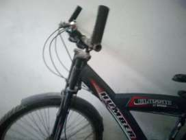 Humber bycycle for sale(Read add first)