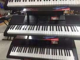 Keyboard Yamaha PSR Promo Murah Cicilan Tanpa Cc Free 1x angsuran