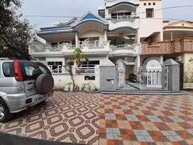 Rental property 1st floor 3 bedroom apartment