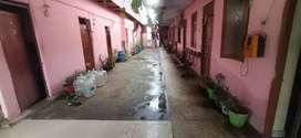 Maurthi Mansion near KK Nagar