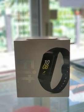 Samsung Galaxy Fit # SEP PS 28