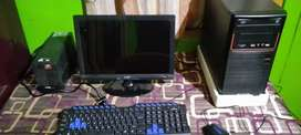Good computer